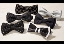 Detail Accessories by Philip Formalwear