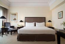 Room by Bumi Surabaya City Resort