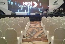 Launching Produk by Happy Media Display