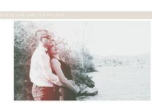 Yuri & Memei by Teddy Drew Photography & Video