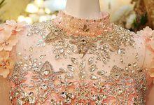 Glamorous Dresses by Britney Bride Galeri