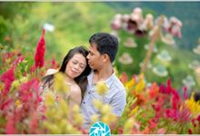 E Session of  Bryan & Emma by J Robles Images