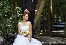 Cebu Wedding Photography by J Robles Images