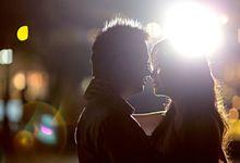 Samuel & Merlyn by V-lite Photography
