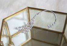 Catalog - Jewelry by NOMA Luxury Rent