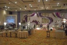Wedding by Alternet