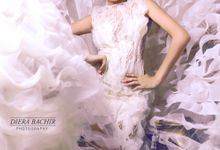 Celebrities Photoshoot by Diera Bachir Photography