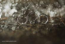the edge bali uluwatu by Maxtu Photography