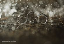 Khayangan by Maxtu Photography