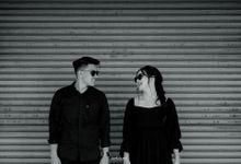 couple Citra & Reza by AKARI.PRODUCTION