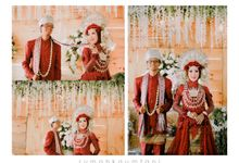 Wedding by RKT Photography