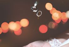 Wedding Day Antonnius & Erni by Memoira Studio