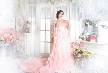 Catalogue by Vanity Brides