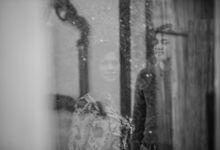 MARC & NINA E SESSION by Armand Ansaldo Photography
