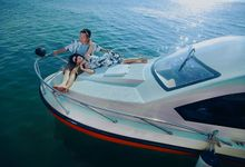 ISLAND HOPING | PreWedding | Nando + Yuyun | by YSD by YSD Photography