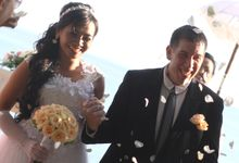 Doublee Photo Directory by Doublee Weddings Bali
