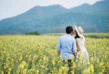 Edwin & Gio by ANTHEIA PHOTOGRAPHY