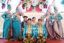 Upacara Adat Sunda by Javaetnika