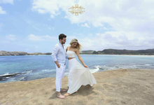 Prawedding Mustafa (Turki) by Ehipassiko Photoart