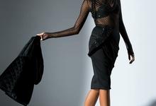 Fashion Photography by ekaraditya4makeup
