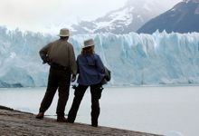 Patagonian Explorer by VC Tailormade Travel