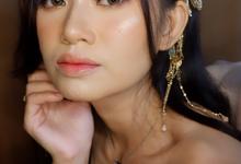 Beauty Shot  by Ells Makeup