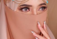 Enggagment Makeup  by Ells Makeup