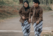 "From prewedding of ""Nur Latipah & Raswanto"" by Elnumoto Visual Work"