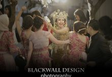Wedding Moment by blackwall DESIGN