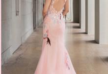 Emanuel b brides 2019 by Emanuel b couture