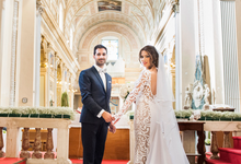 Claudio e Stella  by Emotions Weddings & Events