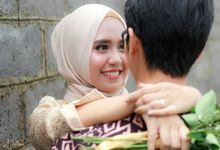 A&F Engagement by Million Pictures Indonesia