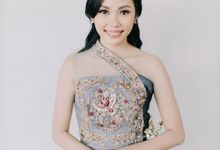 Engagement - Alvin & Grasya by State Photography