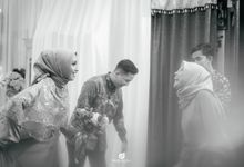 Engagement Ipaq & Widian by Join Digital