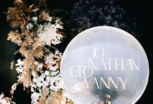 Engagement - Jonathan & Geovanny by State Photography