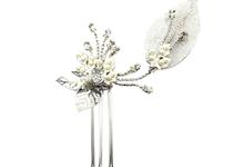 Spring bridal  by EPA JEWEL BRIDAL
