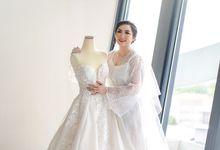 Wedding Of Erick & Patricia by Ohana Enterprise