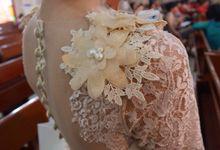 Dress by ArdyRinaldy