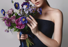 Enchanted by Esme Floral Artistry