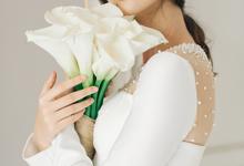 Serenade by Esme Floral Artistry