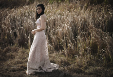 Prewedding of Angel by Espoir Studio