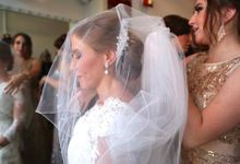Brides and Grooms by Kayla Belle Weddings & Events