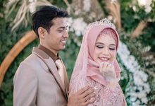 Wedding by Eterna Story