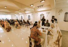 Event @Delapanpadi by Delapan Padi