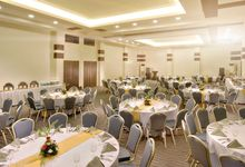 Banquets & Conference Facilities by South Palms Resort Panglao