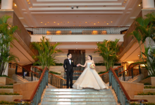 Wedding Day Peter & Vita by Excelsis Photo