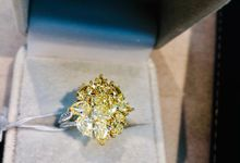 eClarity Exclusive collections by eClarity Diamonds
