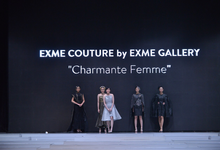 IFW 2018 by Exme Gallery