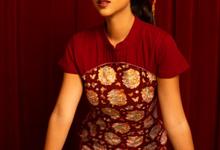 CNY 2019 by Exme Gallery