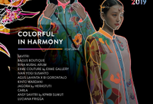 IFW 2019 by Exme Gallery